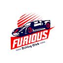 Furious Driving Club