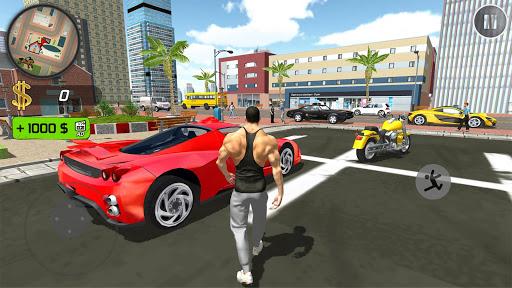 Go To Town 4.5 Screenshots 1