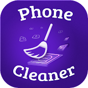 Free Phone Junk Cleaner - Clean Social Media Files