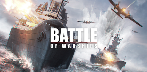 Battle Of Warships Naval Blitz Overview Google Play Store Us