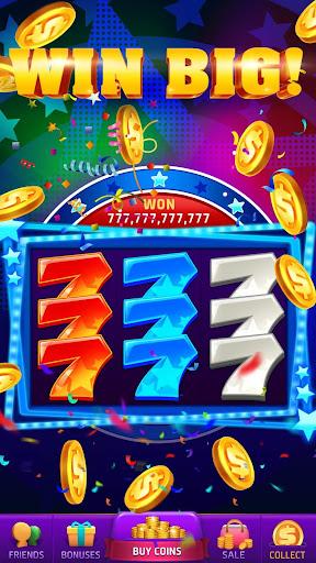 777 Casino u2013 Best free classic vegas slots games apkdebit screenshots 2