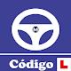 Mucuho: Exames de código (Moçambique) para PC Windows