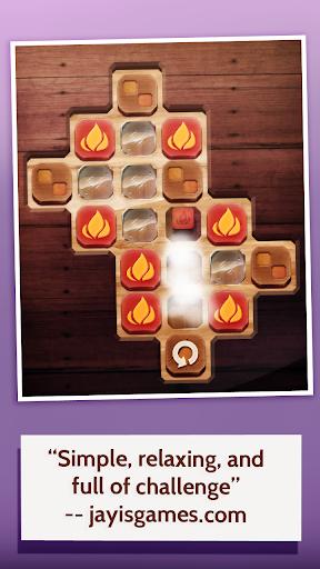 Puzzle Retreat ss3
