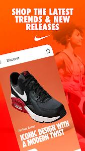 Nike 2.168.1