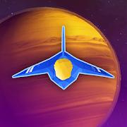 Galaxy Trader