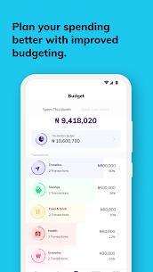 Kuda – Free Mobile Banking for Nigerians 3