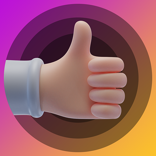 Thumb Lite