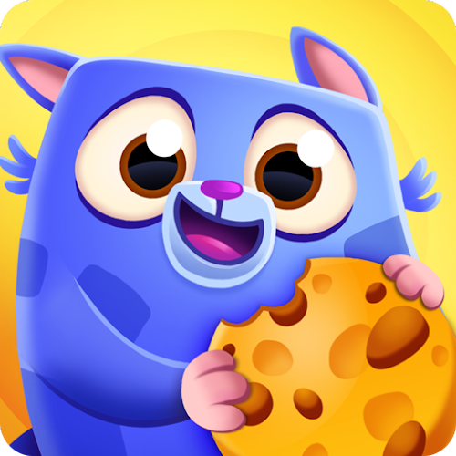 Cookie Cats 1.61.1