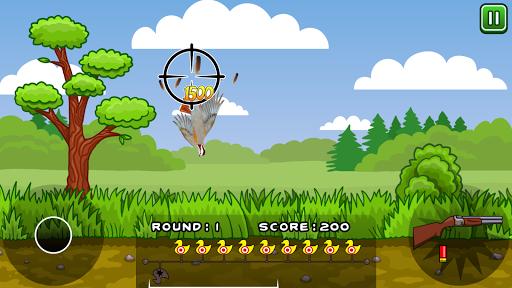 Partridge Hunter 10.1.0 screenshots 4