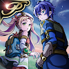 Sword of Elpisia for iPhone/Android