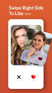 Tan Tan Free Video Chat & Voice Call 4.3.1.2 Mod Apk [Unlocked] 1