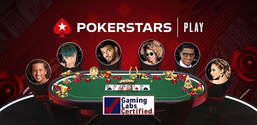 Best Online Casino Free Chip - Collina Vista Of Star, Idaho Slot