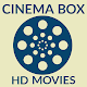 Cinema Hd V2 Free Movies App für PC Windows