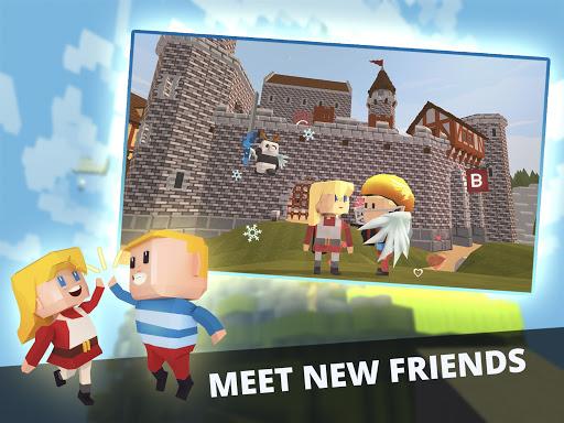 KoGaMa Friends 2.30.4 screenshots 15
