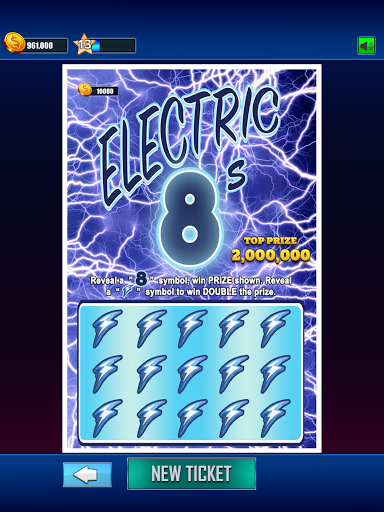Lottery Scratchers 2.5 screenshots 12