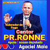 RÁDIO WEB ADORADOR DE FOGO