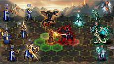 Heroes Magic Worldのおすすめ画像3