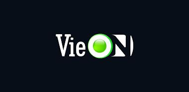 VieON 9.4.0 - Không thể rời mắt: Phim, Show, TV