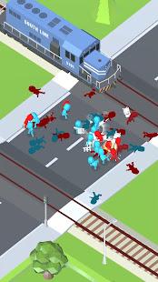 Cross Fight 1.0.30 Screenshots 2