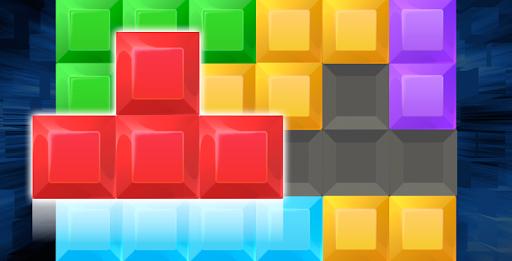 Quadrisu00ae - timeless puzzle 4.16 screenshots 4