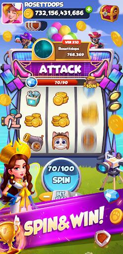 Coin Tales 1.14 screenshots 5