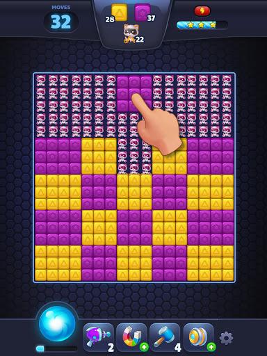 Cubes Empire Champion 6.9.052 screenshots 13