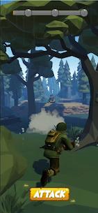 Bunker Rush 3