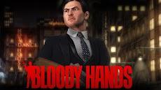 Bloody Hands, Mafia Familiesのおすすめ画像1