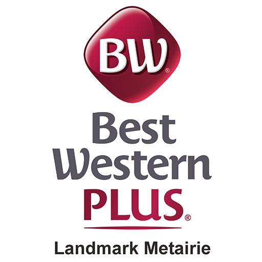 Best Western Plus Landmark