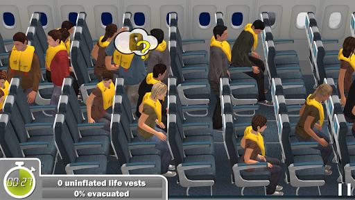 air safety world screenshot 3