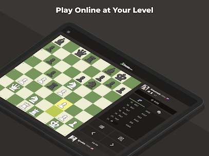 Chess Play and Learn Apk Download, NEW 2021 9