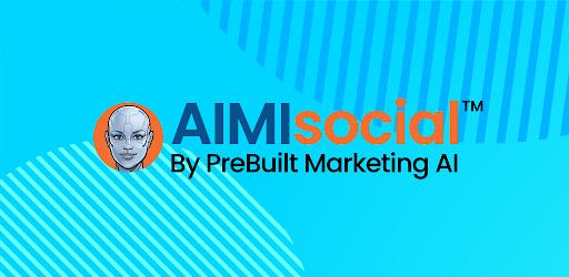AIMIsocial - Social Media Marketing in Minutes!