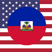 English Haitian Creole Translator