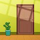 Escape Room: Mystery Word für PC Windows
