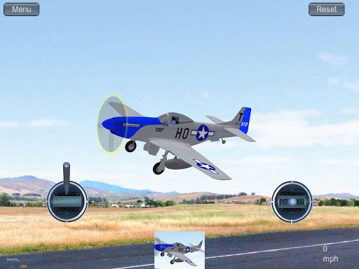 Absolute RC Heli Sim 3.52 Screenshots 21