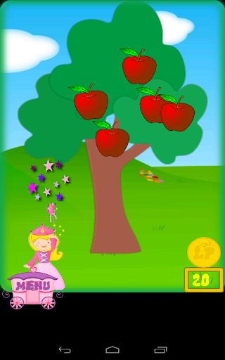 Little princess  screenshots 5