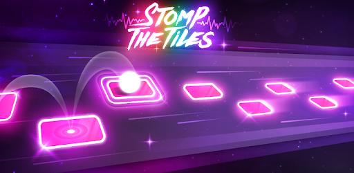 Tiles Hop: EDM Rush! Versi 3.5.2