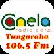 Radio Canela Tungurahua 106.5 Fm Download for PC Windows 10/8/7