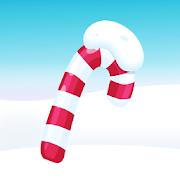 Christmas Advent Calendar 2020 - Games Festival