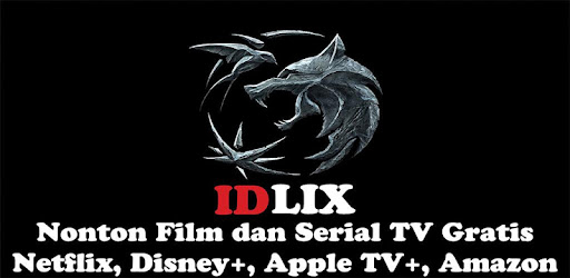 Download Idlix Apk For Android Latest Version