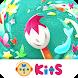 KitS アートポン! - Androidアプリ