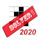 Nonogram Solver 2020 para PC Windows