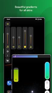 Ultra Volume Premium 3.4.445a Apk Mod (Unlocked) 2