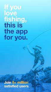 Fishing Points GPS Tides v3.4.2 Pro APK 1