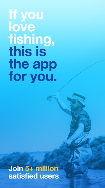 Fishing Points Premium MOD APK