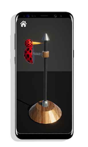 Stim Toys! Fidget Board & Pop It Toys for Anxiety apkslow screenshots 5
