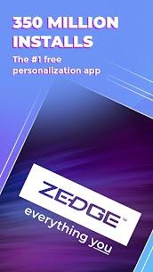 ZEDGE™ Wallpapers & Ringtones MOD APK V7.5.2 – (Ads-Free / Premium) 1