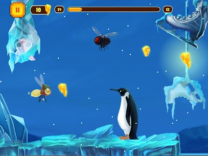 Tappy Wings MOD APK 1.024 (Unlimited Money) 12