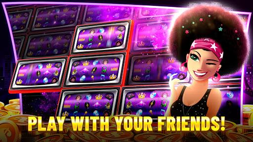 Best Casino Free Slots: Casino Slot Machine Games Apkfinish screenshots 2