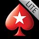 com.pyrsoftware.pokerstars.net